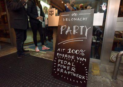 LuzernerVelonacht2018_marcel-kaufmann-photographie_ (34)